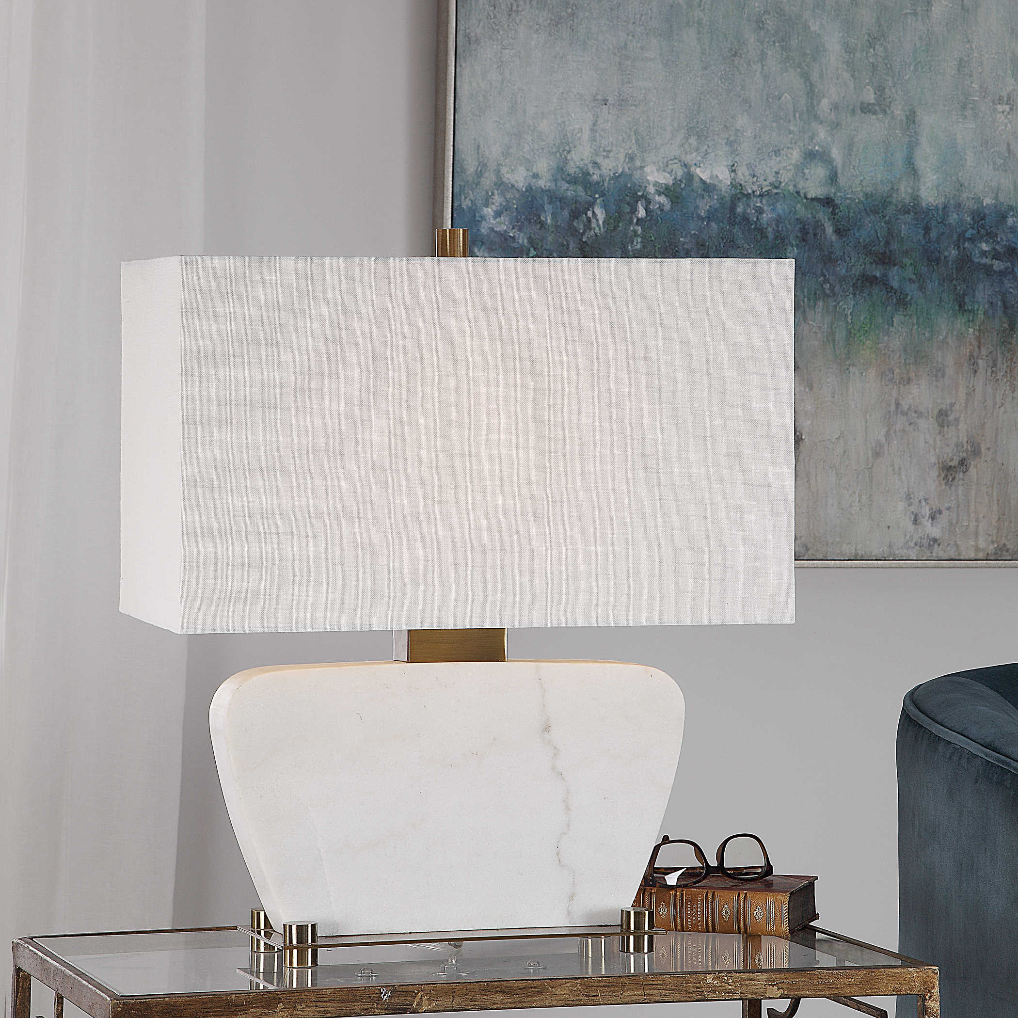 Uttermost Accent Furniture, Mirrors, Wall Decor, Clocks